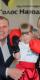 «Козацька Звитяга» — результат и список сборной Украины