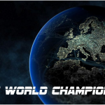 2-nd WCFF World Championship