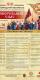 XIX Міжнародний фестиваль «Запорозький Спас»