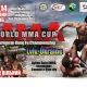 Кубок Світу WMMAF