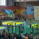 Звіт Чемпіонату Світу з Козацького Двобою та ММА