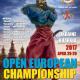 Чемпіонат Європи 2017