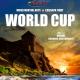 Кубок Світу 2019