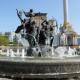 Відкритий Чемпіонат Києва