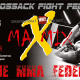 International MMA project – MAXMIX