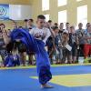 Набор детских групп в Киеве