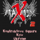 MAXMIX - 2