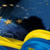 WCFF European Championship — 2015