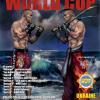 Кубок Світу 2016