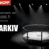 WCFF World Championship — 2017