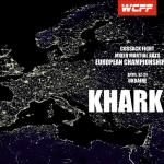 European Championship 2019