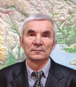 Mashkovski