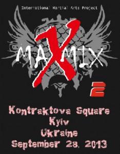 maxmix1