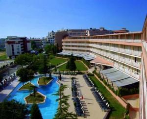 s_bulgaria_sunny_beach_hotel_delta_beach_83043