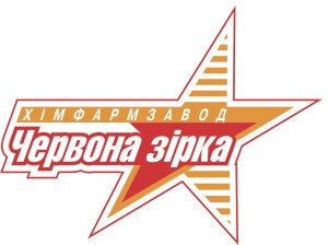 Logo_red_star_ru_ua