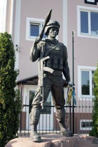 Пам'ятник_добровольцям_в_селі_Святопетрівське